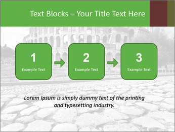 0000074802 PowerPoint Templates - Slide 71