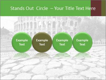 0000074802 PowerPoint Templates - Slide 76