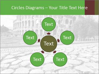 0000074802 PowerPoint Templates - Slide 78