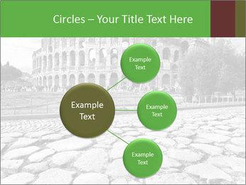 0000074802 PowerPoint Templates - Slide 79