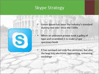 0000074802 PowerPoint Templates - Slide 8