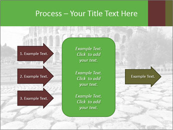 0000074802 PowerPoint Templates - Slide 85