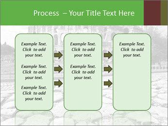 0000074802 PowerPoint Templates - Slide 86