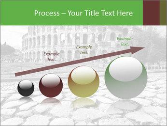 0000074802 PowerPoint Templates - Slide 87