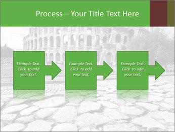0000074802 PowerPoint Templates - Slide 88
