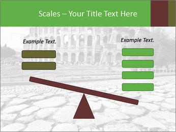 0000074802 PowerPoint Templates - Slide 89