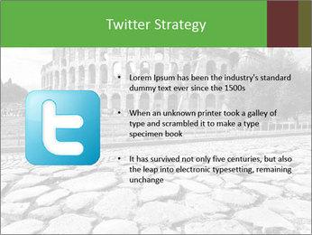 0000074802 PowerPoint Templates - Slide 9