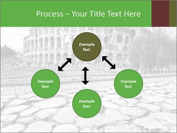 0000074802 PowerPoint Templates - Slide 91