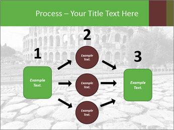 0000074802 PowerPoint Templates - Slide 92