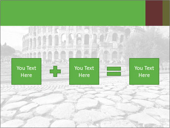 0000074802 PowerPoint Templates - Slide 95