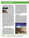 0000074802 Word Templates - Page 3