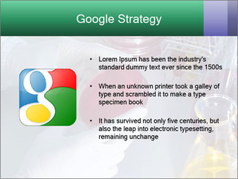 0000074803 PowerPoint Template - Slide 10