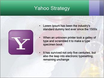0000074803 PowerPoint Template - Slide 11