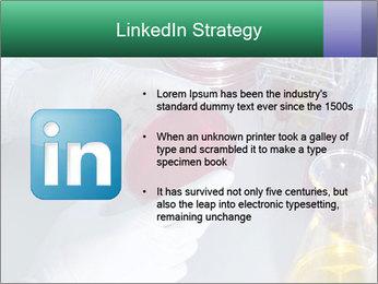 0000074803 PowerPoint Template - Slide 12