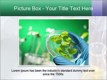 0000074803 PowerPoint Template - Slide 15