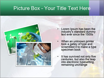 0000074803 PowerPoint Template - Slide 20