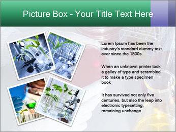 0000074803 PowerPoint Template - Slide 23