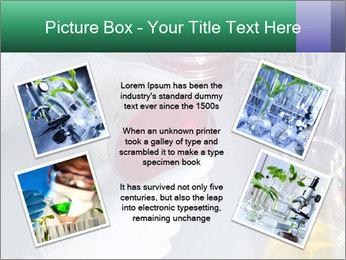 0000074803 PowerPoint Template - Slide 24