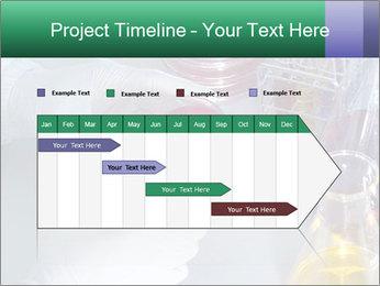 0000074803 PowerPoint Template - Slide 25