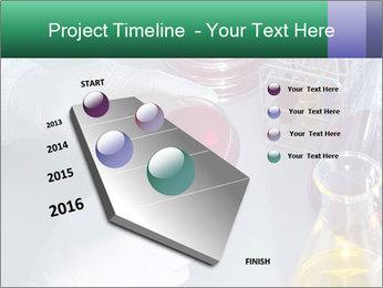0000074803 PowerPoint Templates - Slide 26