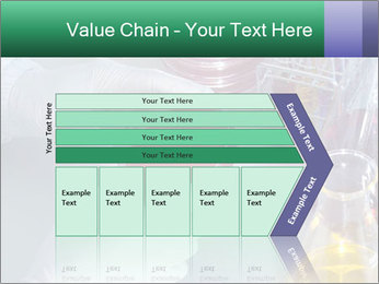 0000074803 PowerPoint Template - Slide 27