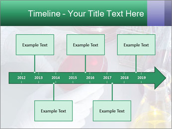 0000074803 PowerPoint Template - Slide 28