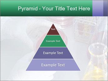 0000074803 PowerPoint Templates - Slide 30
