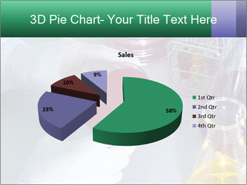 0000074803 PowerPoint Template - Slide 35