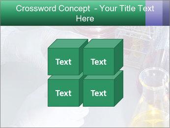 0000074803 PowerPoint Template - Slide 39