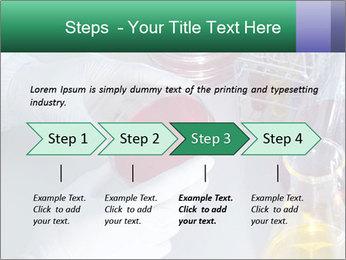 0000074803 PowerPoint Template - Slide 4