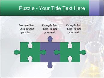 0000074803 PowerPoint Template - Slide 42