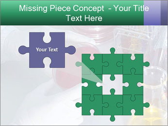 0000074803 PowerPoint Templates - Slide 45