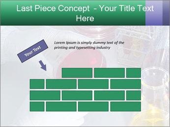 0000074803 PowerPoint Templates - Slide 46