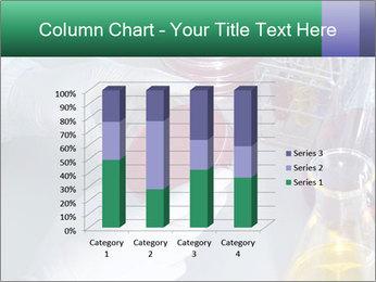 0000074803 PowerPoint Template - Slide 50