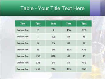 0000074803 PowerPoint Template - Slide 55