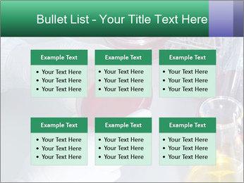 0000074803 PowerPoint Templates - Slide 56