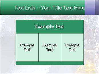 0000074803 PowerPoint Template - Slide 59