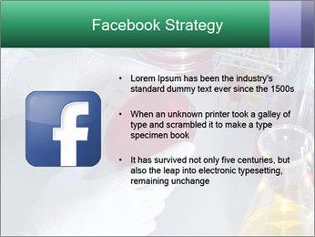 0000074803 PowerPoint Template - Slide 6