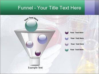 0000074803 PowerPoint Template - Slide 63