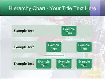 0000074803 PowerPoint Template - Slide 67