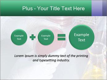 0000074803 PowerPoint Template - Slide 75