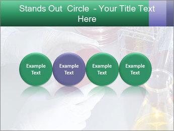 0000074803 PowerPoint Template - Slide 76