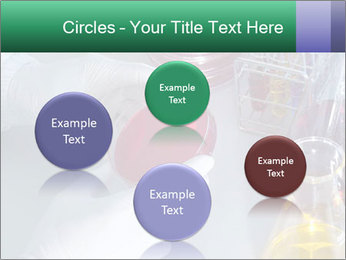 0000074803 PowerPoint Templates - Slide 77