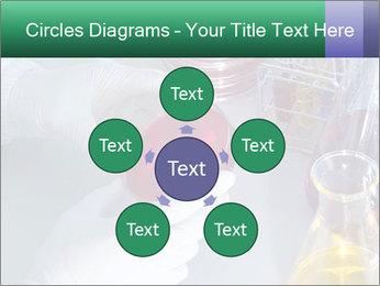 0000074803 PowerPoint Template - Slide 78