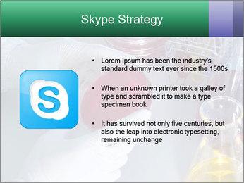0000074803 PowerPoint Template - Slide 8