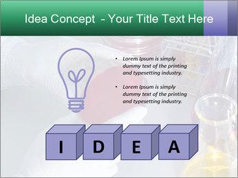 0000074803 PowerPoint Templates - Slide 80