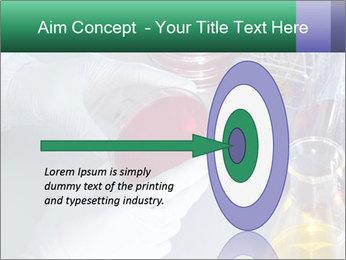 0000074803 PowerPoint Template - Slide 83