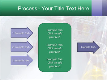 0000074803 PowerPoint Templates - Slide 85