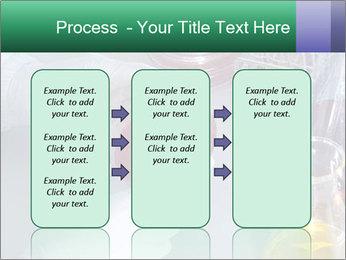 0000074803 PowerPoint Template - Slide 86
