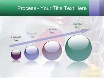 0000074803 PowerPoint Template - Slide 87